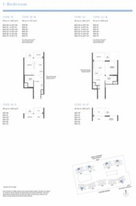 Parc-Esta-Floor-Plan-1-bedroom-type-a1