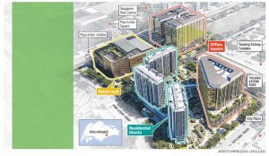 Paya-Lebar-Quarter-set-to-transform-area-2