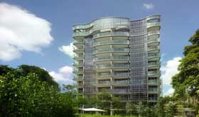 parc-esta-price-developer-hallmark-residences