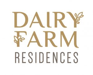 Dairy_Farm_Residences_Logo_RGB_300dpi_-_Digital
