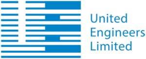 United Engineers